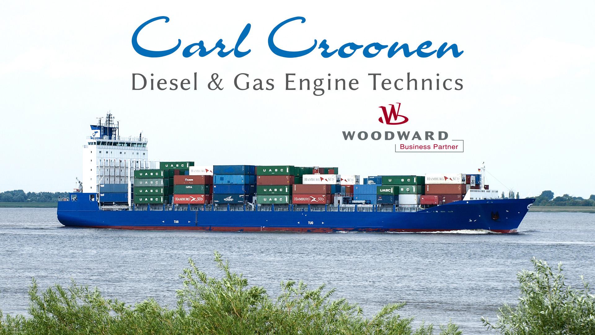 cc_woodward_partner01