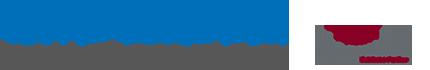 Logo Carl Croonen inkl Woodward Partner